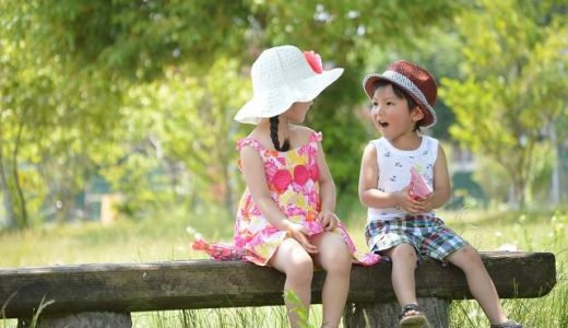 神奈川県湘南(藤沢・茅ヶ崎・平塚)の公園5選|子供楽しい遊具や動物園のある公園はここ!!