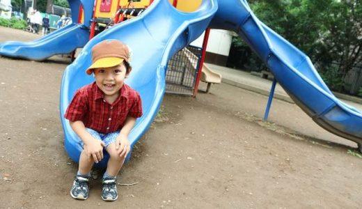 北九州市・行橋市のロング・ローラーすべり台がある公園3選
